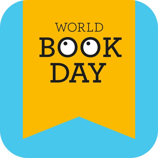 World Book Day – 6th March 2014 | Glenville National School